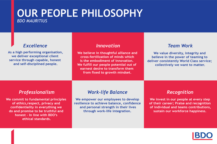 Our_People_Philosophy_BDO_Mauritius_3_15.png