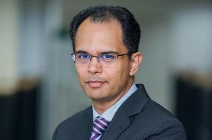 Yuttam Joysuree, Head of Strategy and International Liaison Partner BDO Group, <br/>Managing Partner - BDO Solutions
